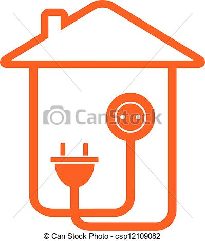 Symbol electrical Clip Art and Stock Illustrations. 42,851 Symbol.