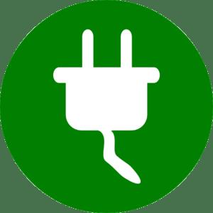Electrical clipart symbols 2 » Clipart Portal.