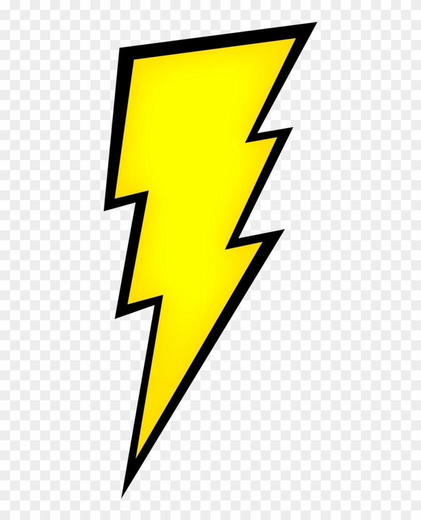 Clipart electrical symbols 3 » Clipart Portal.