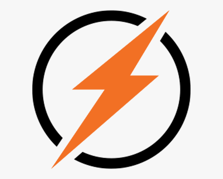 Electrician Clipart Electric Company.
