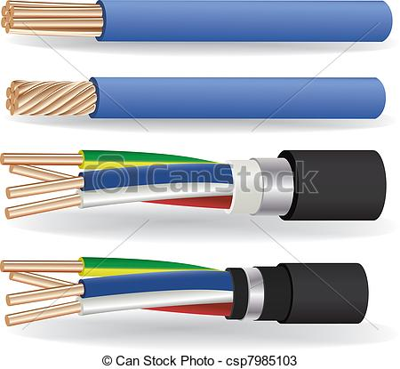 Conductors Stock Illustration Images. 2,392 Conductors.