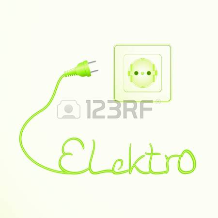 4,159 Electrical Outlet Cliparts, Stock Vector And Royalty Free.