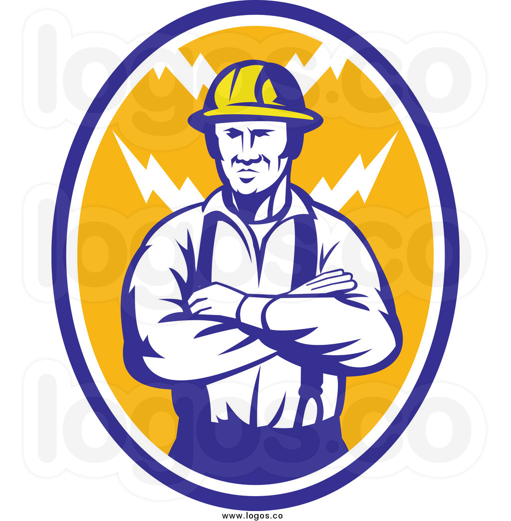 Contractor Clipart Free.