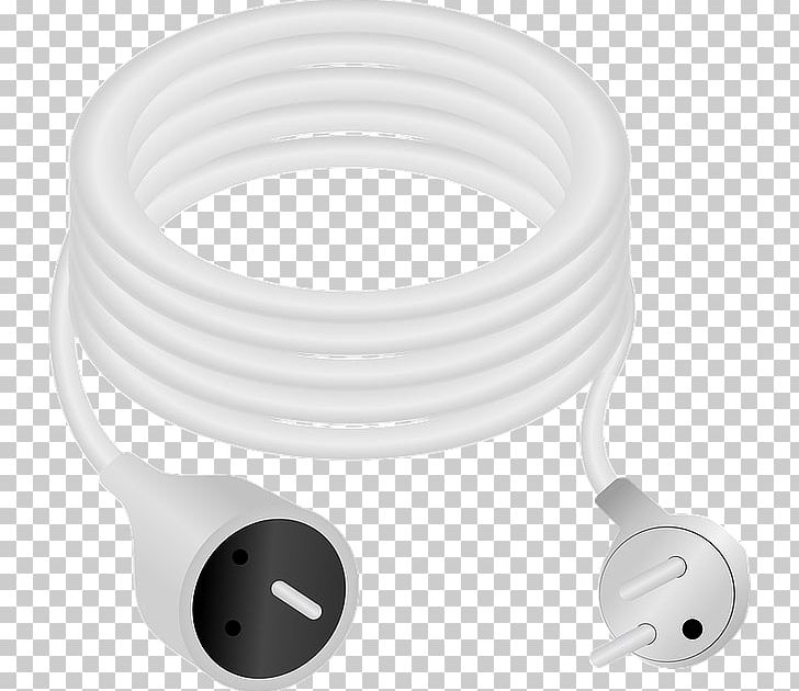 Extension Cords Power Cord Filename Extension Terminal PNG, Clipart.
