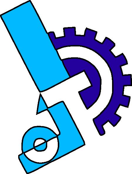 Clip art engineering.
