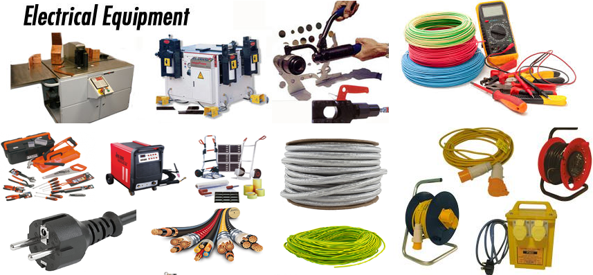 Electrical wiring,Product,Electronics,Electrical supply,Cable.