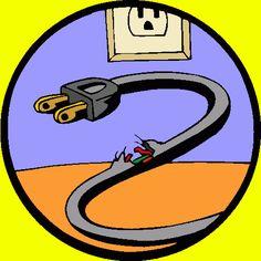 Free Hazard Wire Cliparts, Download Free Clip Art, Free Clip Art on.