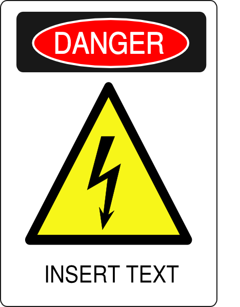 Electrical safety clipart clipart images gallery for free download.