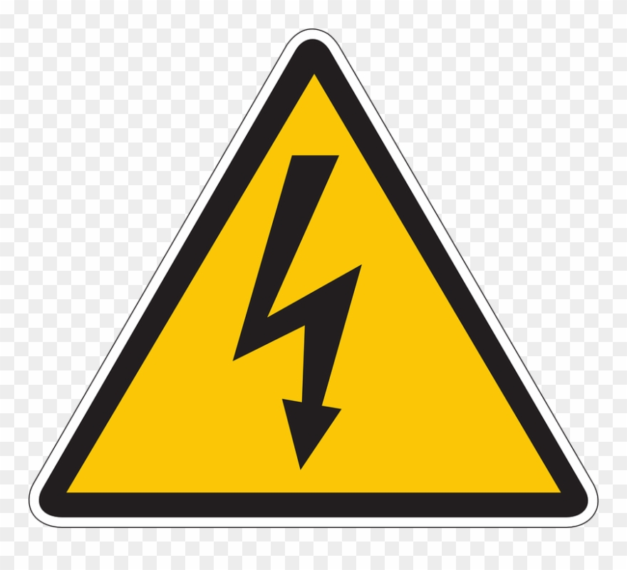 National Electrical Safety Month.