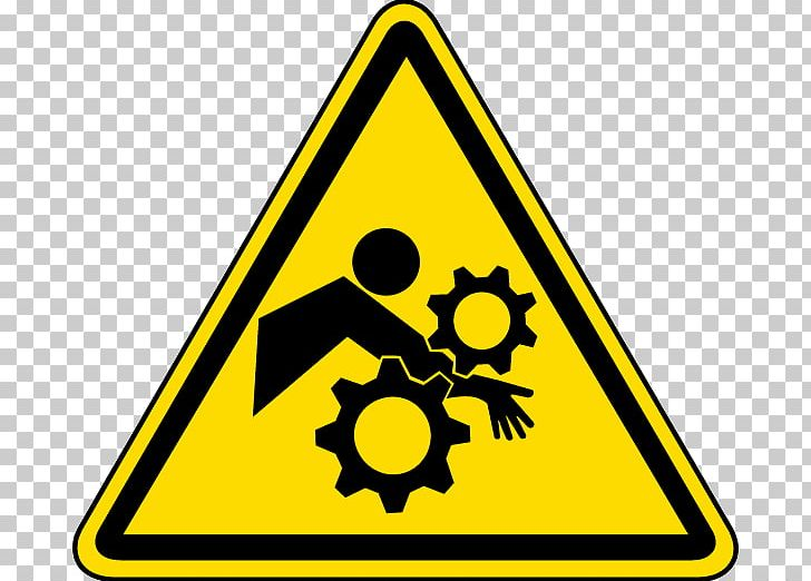 Hazard Symbol Safety Electricity Sign PNG, Clipart, Angle.