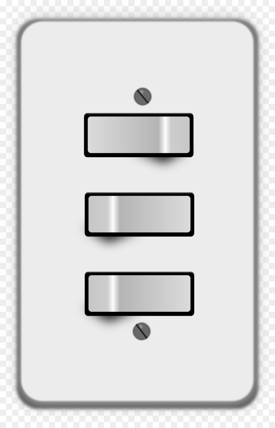 Electric switch clipart 3 » Clipart Station.
