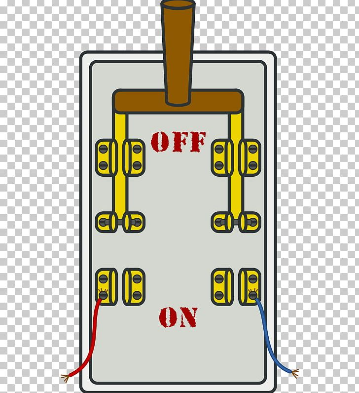 Knife Switch Electrical Switches Latching Relay PNG, Clipart, Angle.