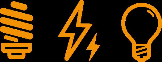 Electrician Nottingham #201201.