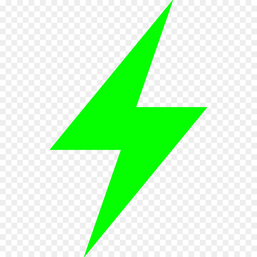 Electrical Png Symbols & Free Electrical Symbols.png Transparent.