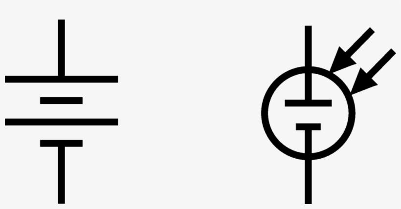 Electricity Symbol PNG & Download Transparent Electricity Symbol PNG.