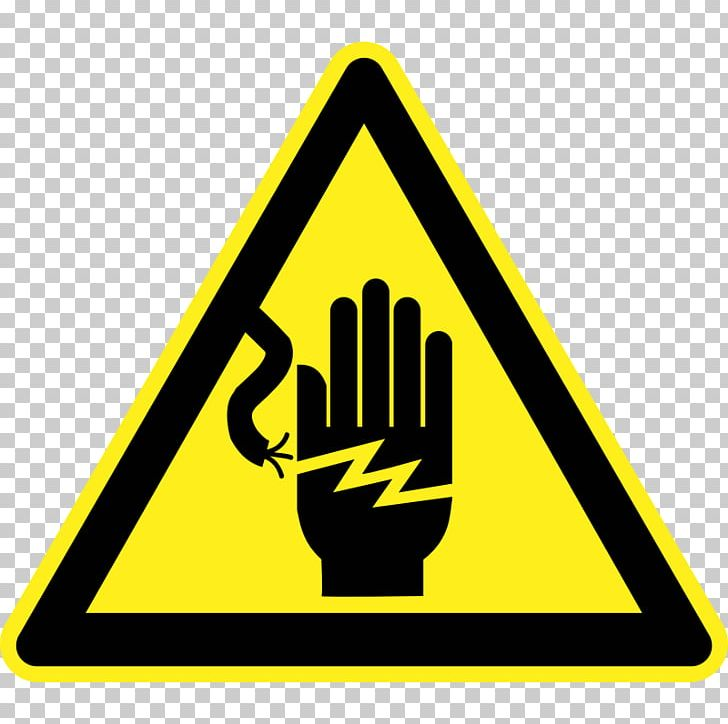 Electrical Injury Electricity Ampere Electroconvulsive Therapy.