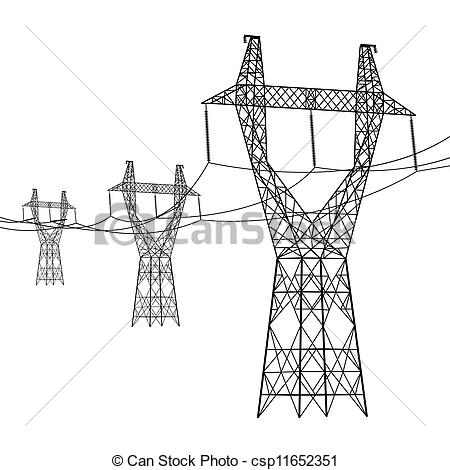 Voltage Illustrations and Clip Art. 15,319 Voltage royalty free.