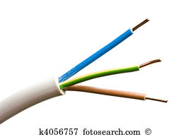 Electrical wiring Stock Photo Images. 44,107 electrical wiring.