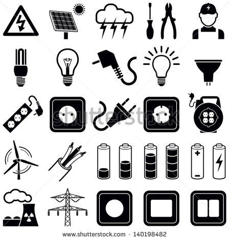 1000+ ideas about Electric Icon on Pinterest.