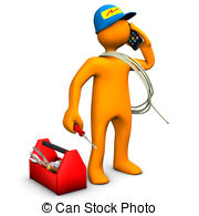 Electrician Stock Illustration Images. 5,893 Electrician.