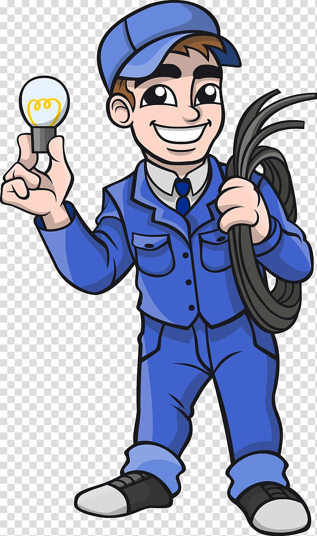 Electrician Electricity Architectural engineering Electrical.
