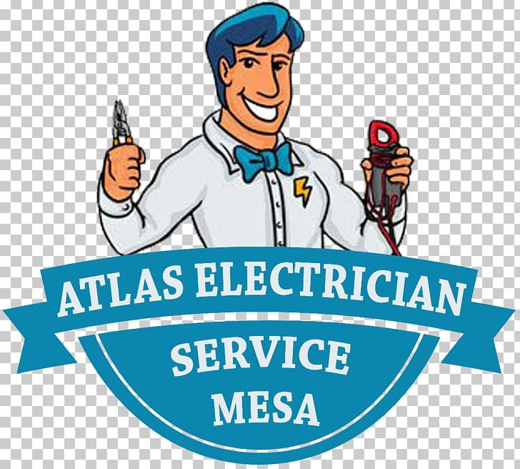 Master Electrician Organization Professional PNG, Clipart, Area.