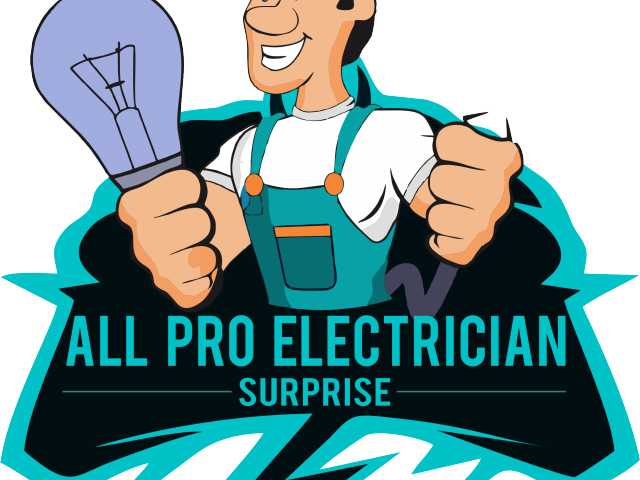 Free Electrician Clipart, Download Free Clip Art on Owips.com.