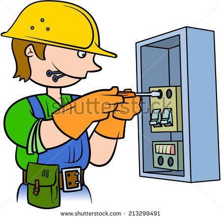 Engineering Work also Auto Repair Mechanic Clip Art Free. on repair.