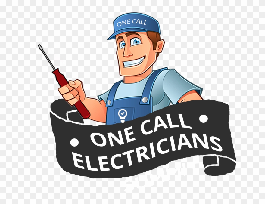 Clip Royalty Free Download Electrician Clipart Electrical.