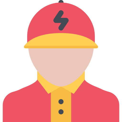 Electrician PNG Icon (4).