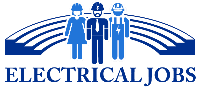 Electrical Jobs.