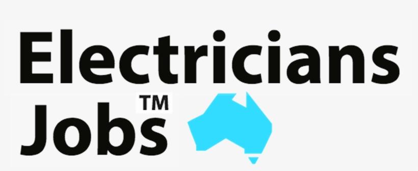 Fifo Electrician Jobs Png.