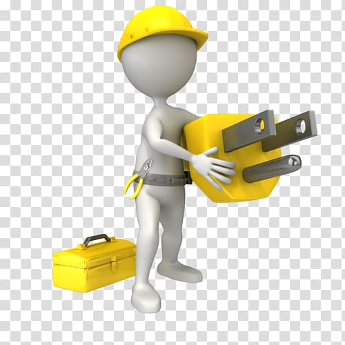 Electrician Electricity Electrical contractor Fuse Handyman.