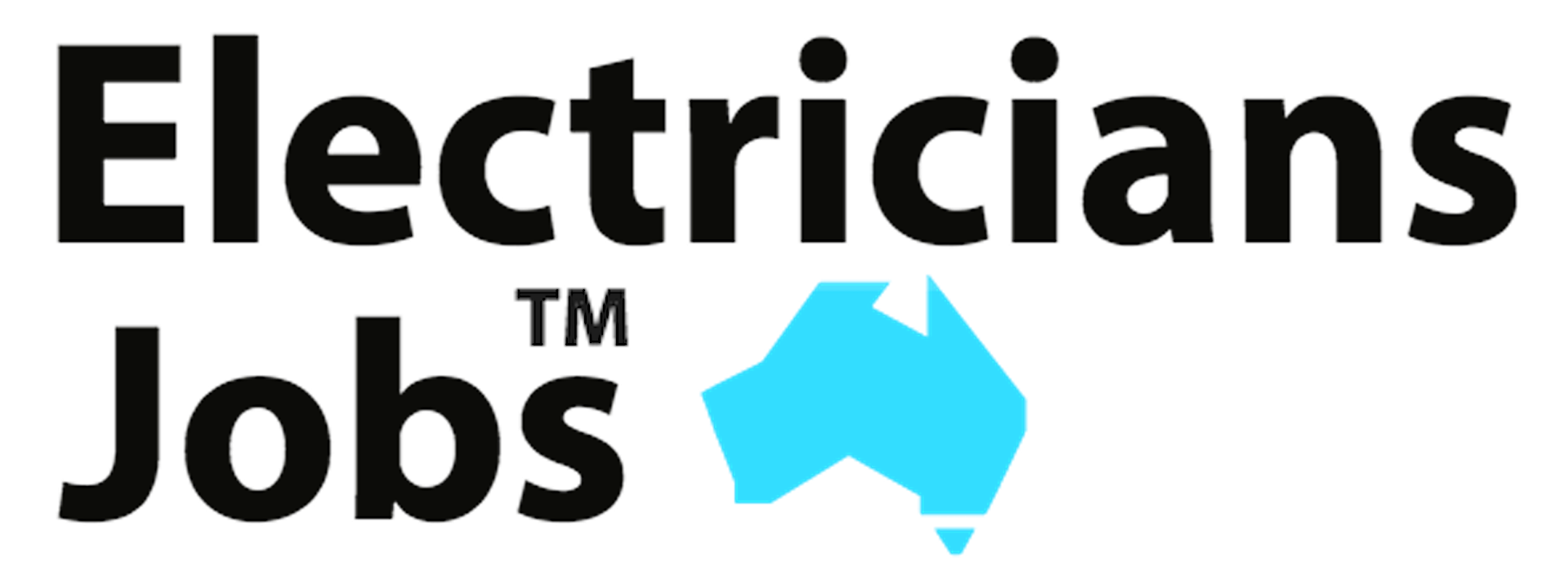 Download Fifo Electrician Jobs Png PNG Image with No Background.