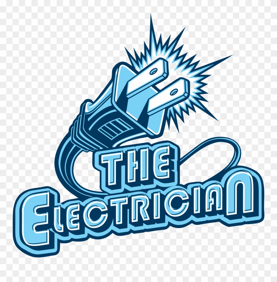 The Electrician.