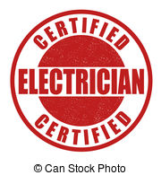 Electrician Stock Illustration Images. 10,252 Electrician.