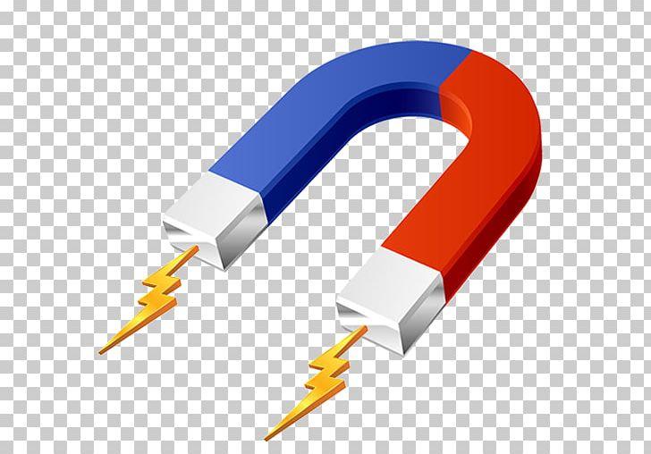 Craft Magnets Horseshoe Magnet Electricity Magnetism.