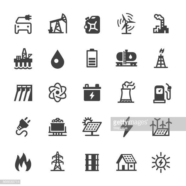 60 Top Electricity Stock Illustrations, Clip art, Cartoons, & Icons.