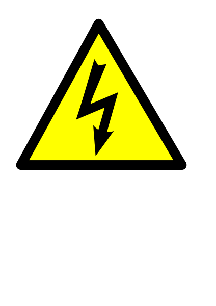 Electricity clipart free 3 » Clipart Portal.