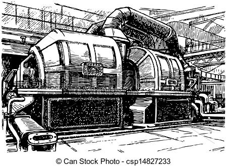 Generator Clipart and Stock Illustrations. 12,303 Generator vector.