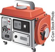 Generator Clipart and Stock Illustrations. 12,303 Generator vector.