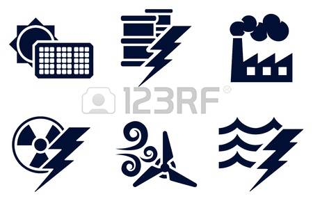 13,591 Generator Cliparts, Stock Vector And Royalty Free Generator.
