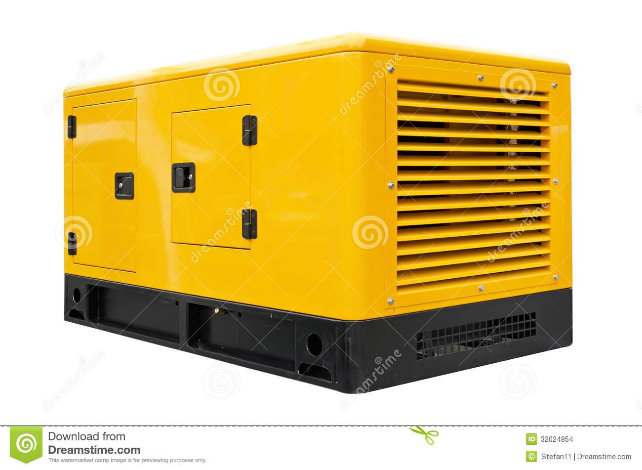 School generator clipart.