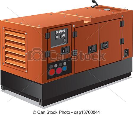 Power generation Illustrations and Stock Art. 43,030 Power.