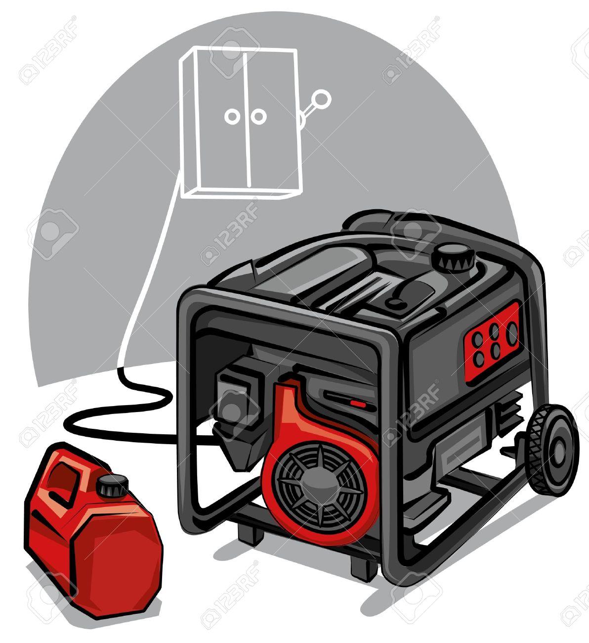Clipart generator online.