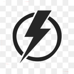 Electricity Icon PNG and Electricity Icon Transparent.