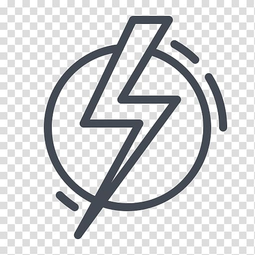 Electricity Computer Icons Power symbol Electrical.