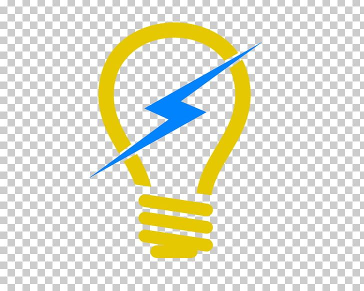 Electricity Symbol PNG, Clipart, Angle, Brand, Circle, Clip.