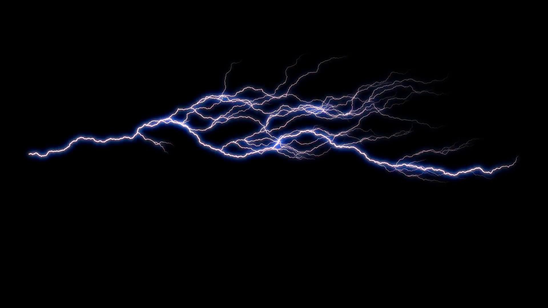 Thunder,Thunderstorm,Lightning,Sky,Atmosphere,Electric blue,Lighting.