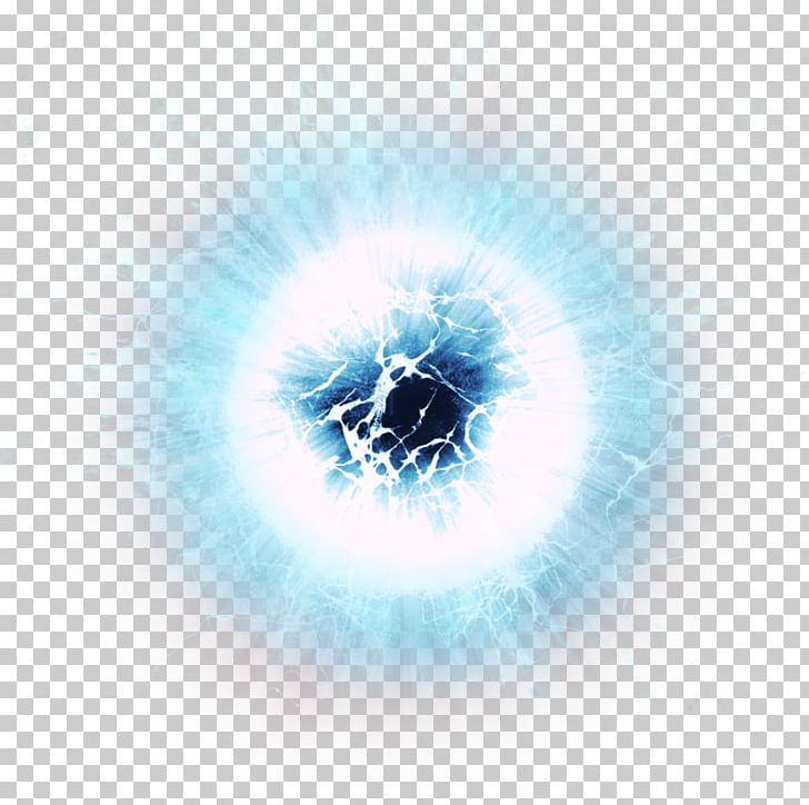 Ball Lightning Electricity PNG, Clipart, Ball Lightning, Blue, Blue.